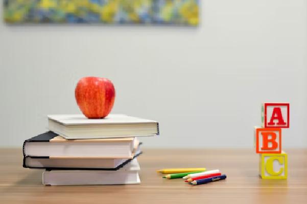 多乐小熊_1
