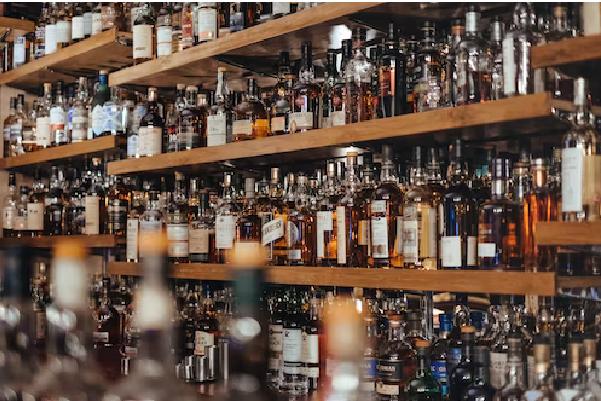 《全球最具价值烈酒品牌50强》榜单出炉 中国白酒品牌包揽前五名_3