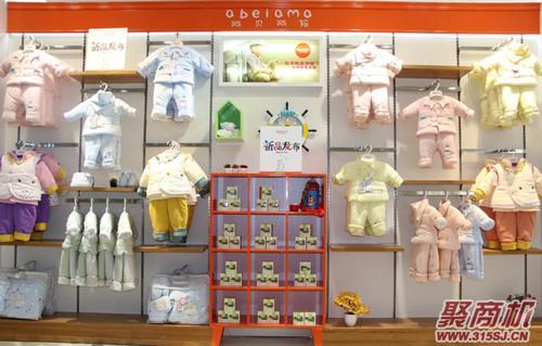 加盟母婴店就是个坑?揭秘母婴加盟品牌那些坑_5
