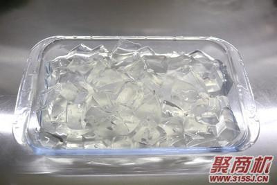 红糖冰粉家常做法大全步骤图10