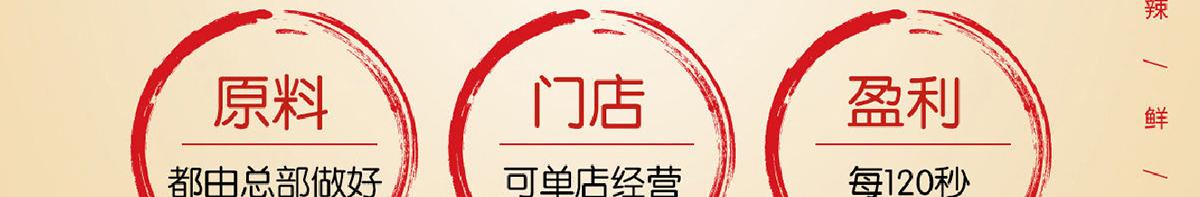 楚大王锅盔加盟